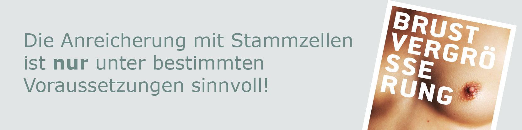 Brustvergrößerung-mit-Stammzellen-in-Österreich